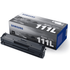 Samsung MLT-D111L Original High Capacity Black Toner Cartridge (HP SU799A)