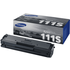 Samsung MLT-D111S Original Black Toner Cartridge