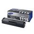 Samsung MLT-D111S Original Black Toner Cartridge