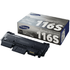 Samsung MLT-D116S Original Black Toner Cartridge