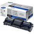 Samsung MLT-D119S Original Black Toner Cartridge