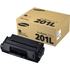 Samsung MLT-D201L Original High Capacity Black Toner Cartridge