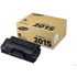 Samsung MLT-D201S Original Black Toner Cartridge