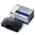 Samsung MLT-D203E Original Extra High Capacity Black Toner Cartridge