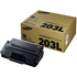Samsung MLT-D203L Original High Capacity Black Toner Cartridge