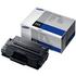 Samsung MLT-D203S Original Black Toner Cartridge