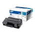 Samsung MLT-D205E Original Extra High Capacity Black Toner Cartridge