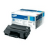 Samsung MLT-D205L Original High Capacity Black Toner Cartridge