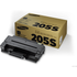 Samsung MLT-D205S Original Black Toner Cartridge