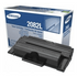 Samsung MLT-D2082L Original High Capacity Black Toner Cartridge