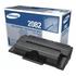 Samsung MLT-D2082S Original Black Toner Cartridge