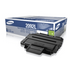 Samsung MLT-D2092L Original High Capacity Black Toner Cartridge