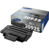 Samsung MLT-D2092S Original Black Toner Cartridge