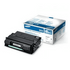 Samsung MLT-D305L Original High Capacity Black Toner Cartridge