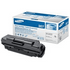 Samsung MLT-D307E Original Extra High Capacity Black Toner Cartridge