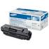 Samsung MLT-D307E Original Extra High Capacity Black Toner Cartridge