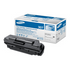 Samsung MLT-D307L Original High Capacity Black Toner Cartridge