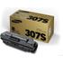 Samsung MLT-D307S Original Black Toner Cartridge