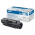 Samsung MLT-D307U Original Ultra High Capacity Black Toner Cartridge