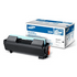 Samsung MLT-D309E Original Extra High Capacity Black Toner Cartridge