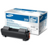 Samsung MLT-D309L Original High Capacity Black Toner Cartridge