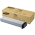 Samsung MLT-D708L Original High Capacity Black Toner Cartridge