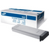 Samsung MLT-K607S Original Black Toner Cartridge