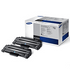Samsung MLT-P1052A Original High Capacity Black Toner Cartridge Twinpack