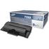 Samsung MLT-P2082A Original High Capacity Black Toner Cartridge Twinpack