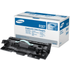 Samsung MLT-R307 Original Drum Unit