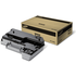 Samsung MLT-W606 Original Waste Toner Container (HP SS844A)