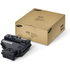 Samsung MLT-W709 Original Waste Toner Container (HP SS853A)