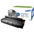 Samsung SF-D560RA Original Black Toner Cartridge