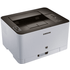 Samsung Xpress C430W Wireless Colour Laser Printer