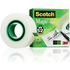 Scotch Magic Tape (19mm x 33m)