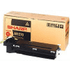 Sharp AR-270LT Original Black Toner Cartridge