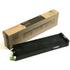 Sharp MX-45GTBA Original Black Toner Cartridge