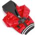 Smartphone Jacket - Red