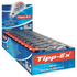 Tipp-Ex Mini Pocket Mouse (10 Pack)