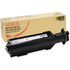 Xerox 006R01317 Original Black Toner Cartridge