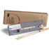 Xerox 008R13021 Original Waste Toner Container
