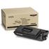 Xerox 106R01149 Original High Capacity Black Toner Cartridge