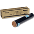 Xerox 106R01160 Original High Capacity Cyan Toner Cartridge
