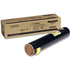 Xerox 106R01162 Original High Capacity Yellow Toner Cartridge