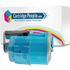 Xerox 106R01271 Compatible Cyan Toner Cartridge