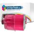 Xerox 106R01272 Compatible Magenta Toner Cartridge