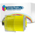 Xerox 106R01273 Compatible Yellow Toner Cartridge
