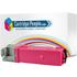 Xerox 106R01332 Compatible Magenta Toner Cartridge