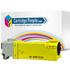Xerox 106R01333 Compatible Yellow Toner Cartridge