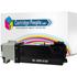 Xerox 106R01334 Compatible Black Toner Cartridge